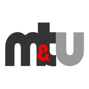 M&T U  d.o.o.